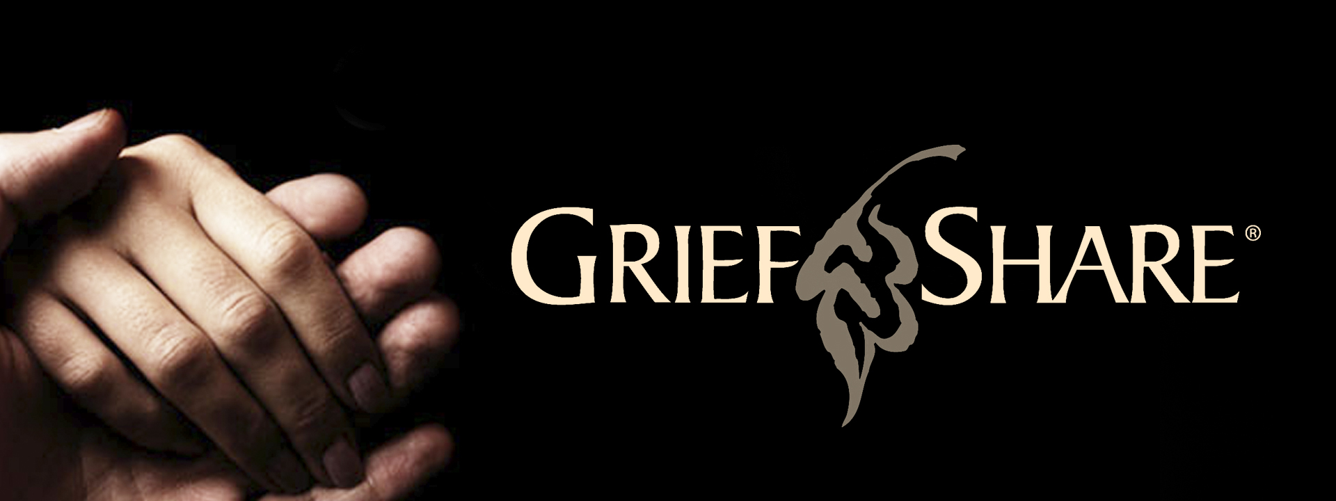 Grief Share4